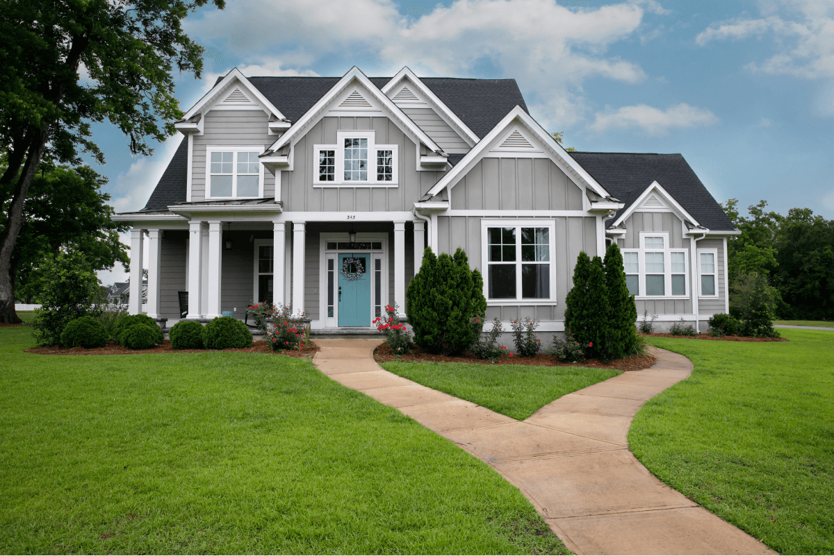 New Home Building Inspections In Philadelphia, PA