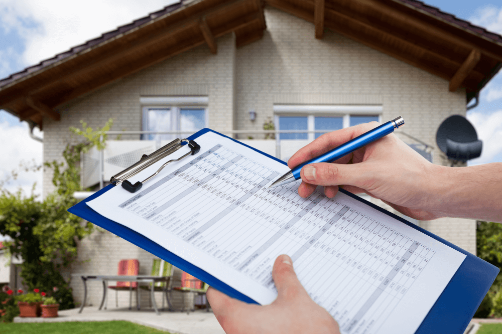 Top-quality New Home Inspections in Philadelphia, PA
