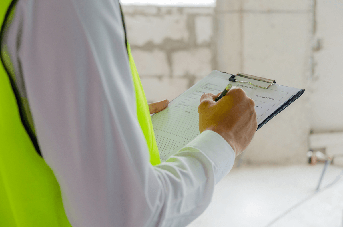 Residential Inspection Services Philadelphia PA