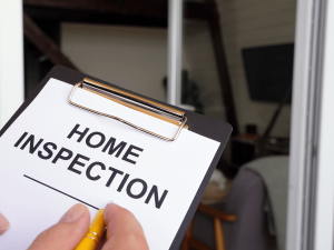 Whole Home Inspections in Philadelphia, PA