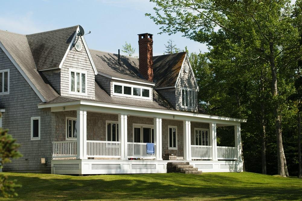 Quality Home Inspections Philadelphia PA